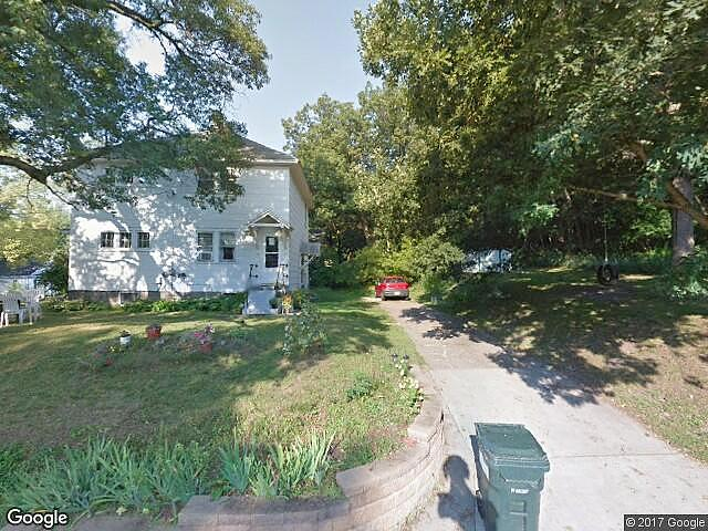 Lease to Own Home on Bellevue Eau Claire, WI