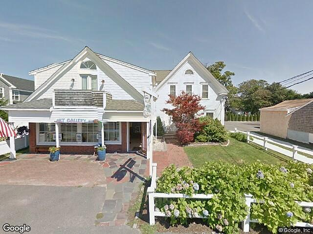 Lease to Own Home on Route 28 Harwich Port, MA