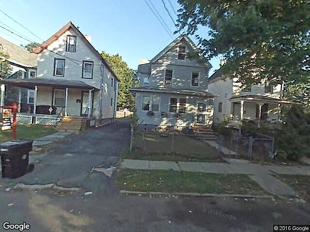 Lease to Own Home on 4Th Plainfield, NJ