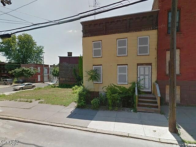 Lease to Own Home on 4Th Albany, NY