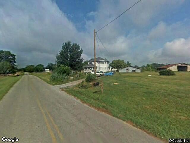 Lease to Own Home on County Road 377 Albertville, AL