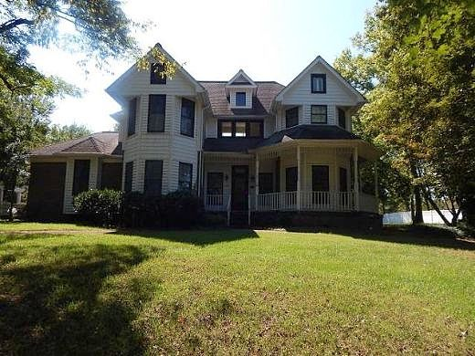 Lease to Own Home on Claremont Columbia, TN
