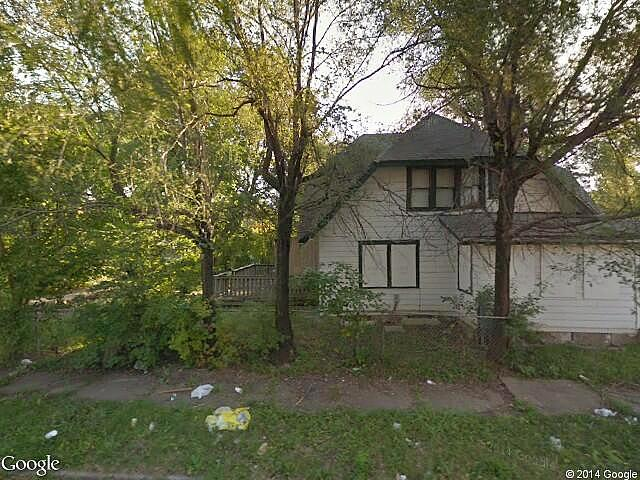 Lease to Own Home on 68Th Kansas City, MO