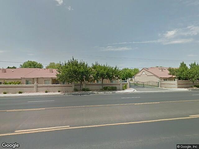 Lease to Own Home on 900 Saint George, UT