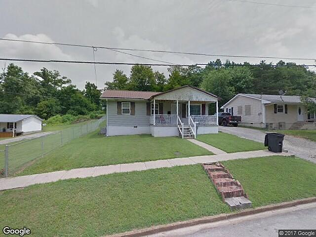 Lease to Own Home on 5Th Central City, KY
