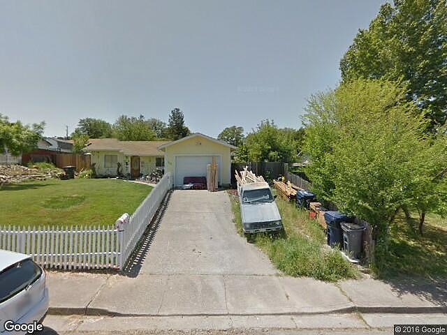 Lease to Own Home on Alice Willits, CA