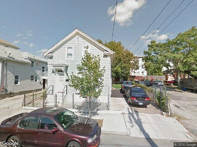 Lease to Own Home on Monticello Providence, RI