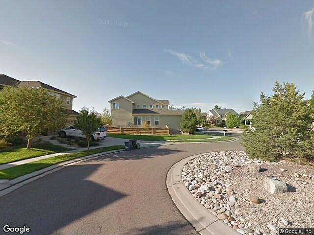 Lease to Own Home on Telluride Ct Commerce City, CO