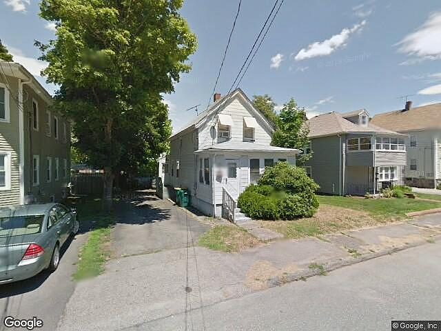 Lease to Own Home on Tremont Norwood, MA