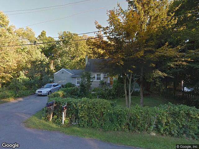 Lease to Own Home on Adair Stanhope, NJ