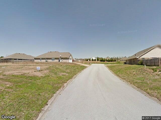 Lease to Own Home on Hollow Ct Calera, AL