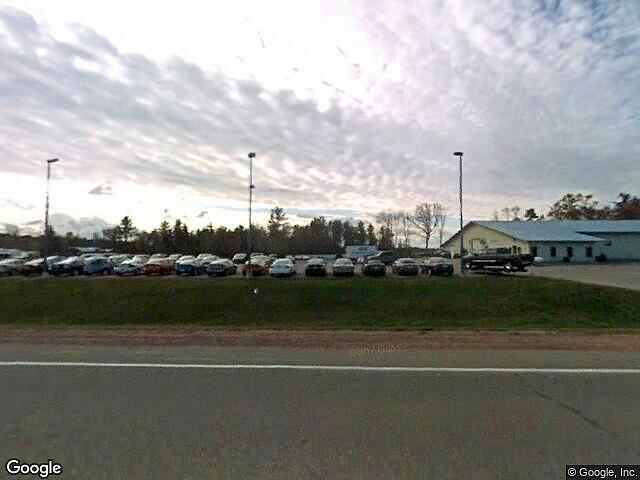 Lease to Own Home on State Highway 73 Wisconsin Rapids, WI