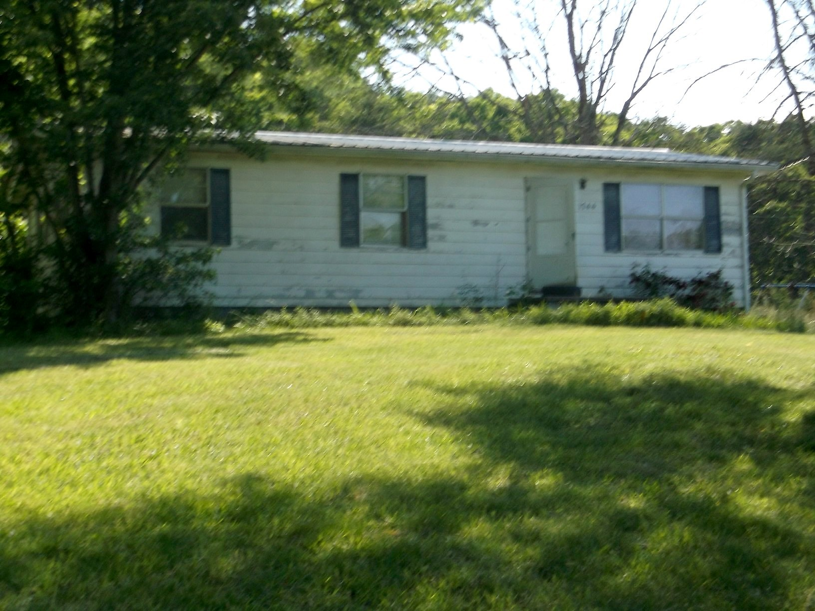 Lease to Own Home on Tom Mccall Maryville, TN