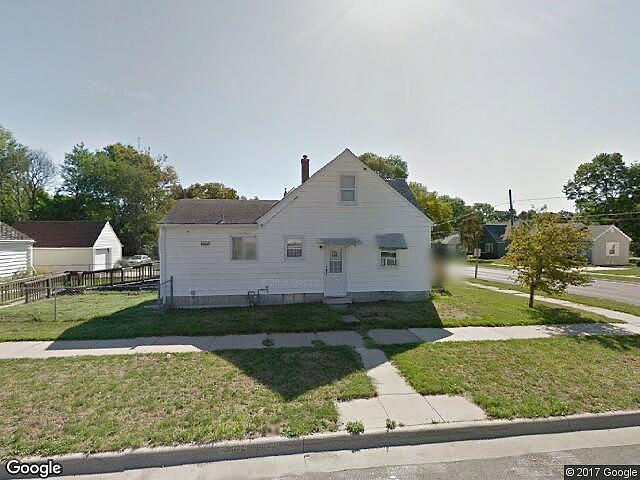 Lease to Own Home on Williston Waterloo, IA