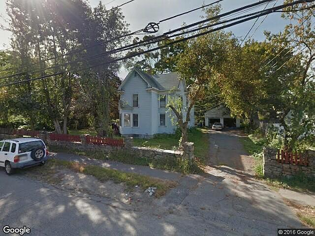 Lease to Own Home on Bishop Framingham, MA