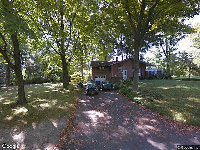 Lease to Own Home on Greenwood Valhalla, NY