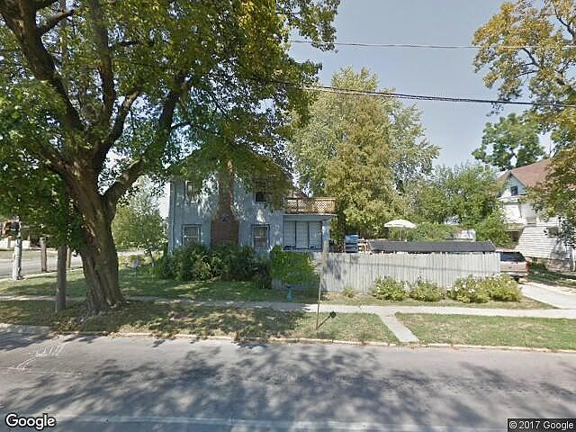 Lease to Own Home on West Freeport, IL