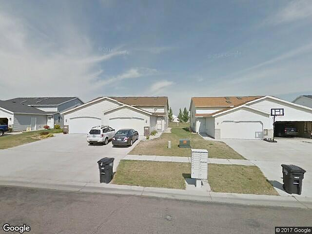 Lease to Own Home on 39Th Fargo, ND