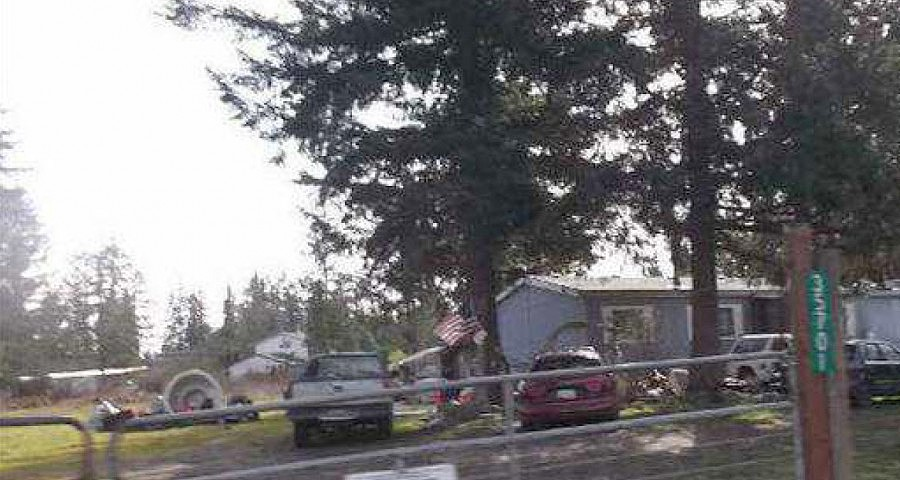 Lease to Own Home on 40Th Roy, WA