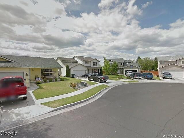 Lease to Own Home on Christy Hermiston, OR