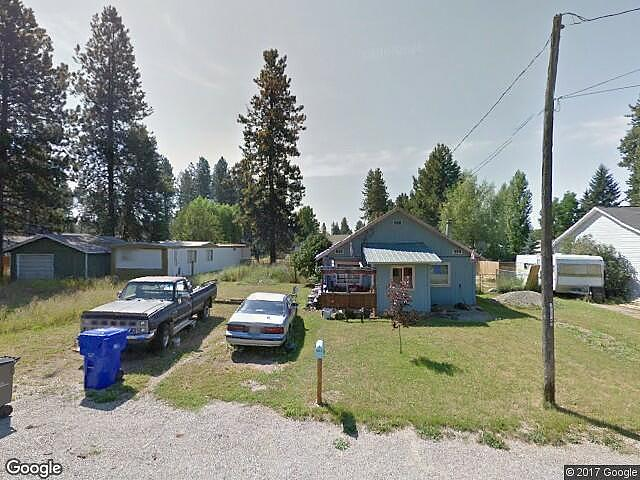 Lease to Own Home on 6Th Deer Park, WA