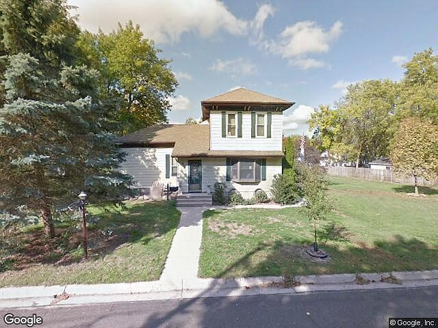 Lease to Own Home on Queen Whitewater, WI