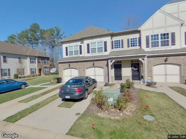 Lease to Own Home on James River Trl Carrollton, VA