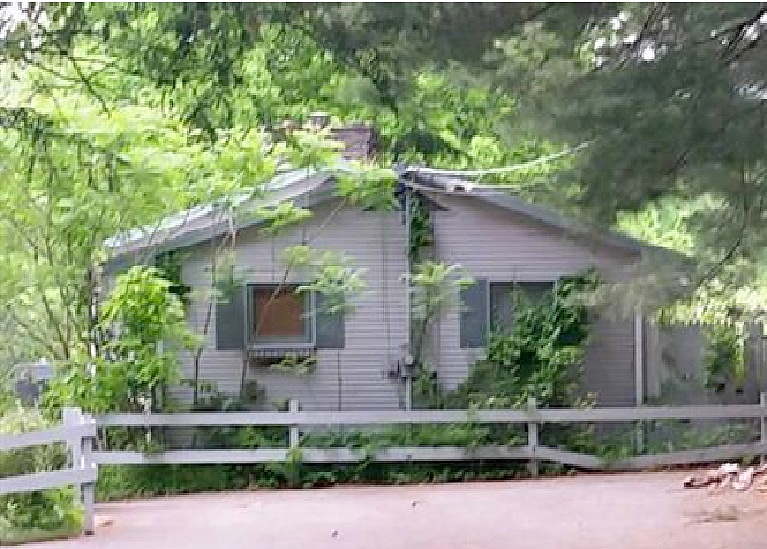 Lease to Own Home on Route 82 East Fishkill, NY