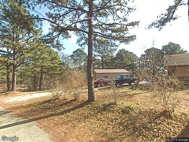 Lease to Own Home on Key Rogers, AR