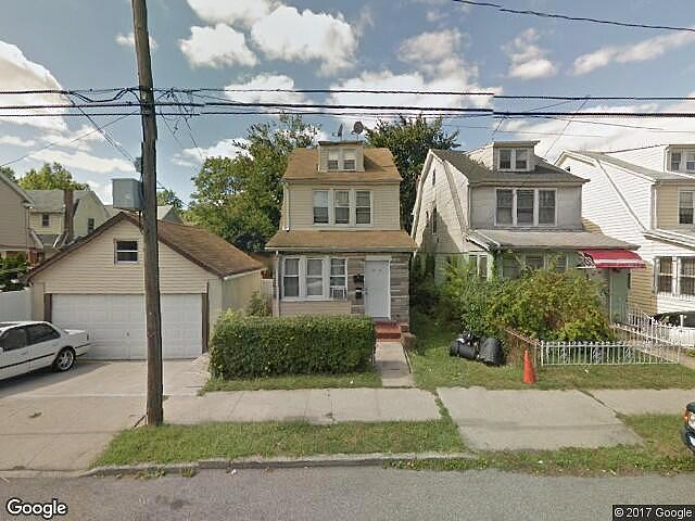 Lease to Own Home on 169Th Jamaica, NY