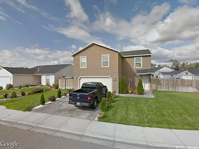 Lease to Own Home on Woodbridge Caldwell, ID