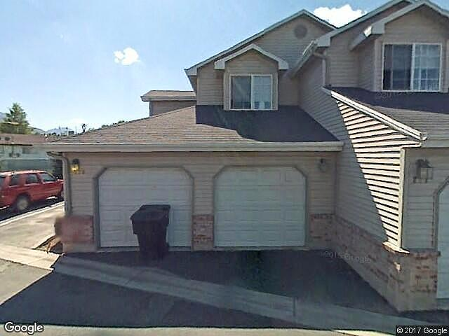 Lease to Own Home on Majestic Meadows Payson, UT