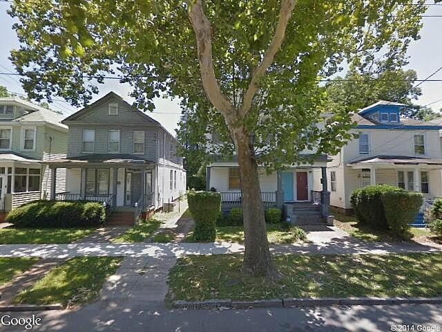 Lease to Own Home on 29Th Norfolk, VA