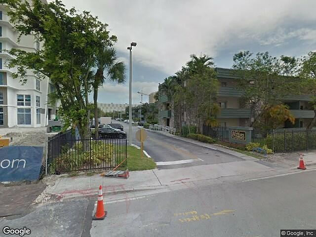 Lease to Own Home on Sw 72Nd Avenue Miami, FL