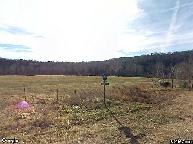 Lease to Own Home on County Road 302 Eureka Springs, AR
