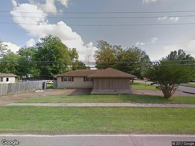 Lease to Own Home on Rosewood Trumann, AR