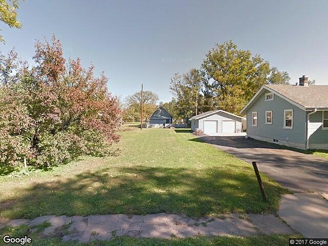 Lease to Own Home on 26Th Omaha, NE