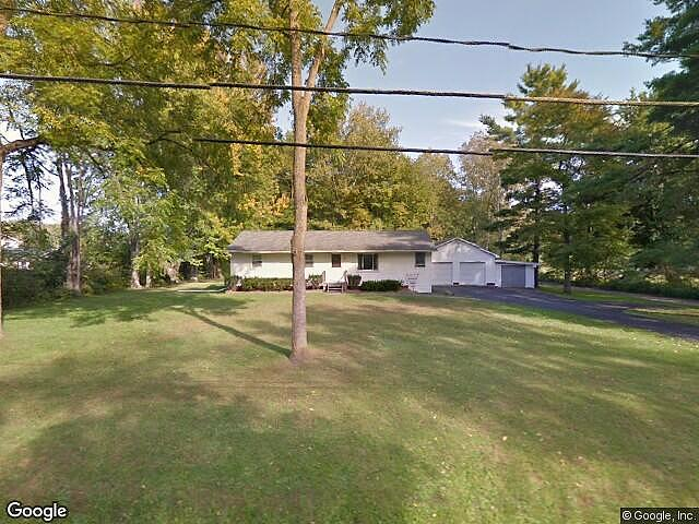 Lease to Own Home on Edwards Waterloo, NY