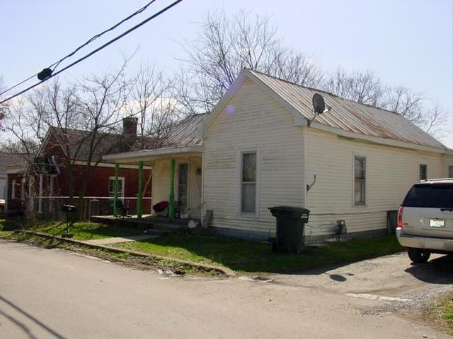 Lease to Own Home on 17Th Springfield, TN