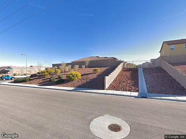 Lease to Own Home on Sipple Las Vegas, NV