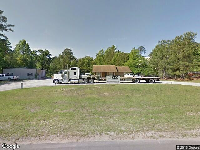 Lease to Own Home on Old Marksville Hwy Pineville, LA