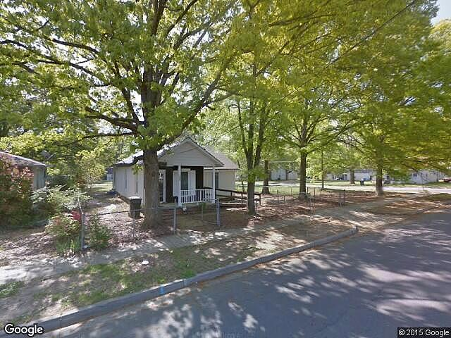Lease to Own Home on S Spruce St Rock Hill, SC