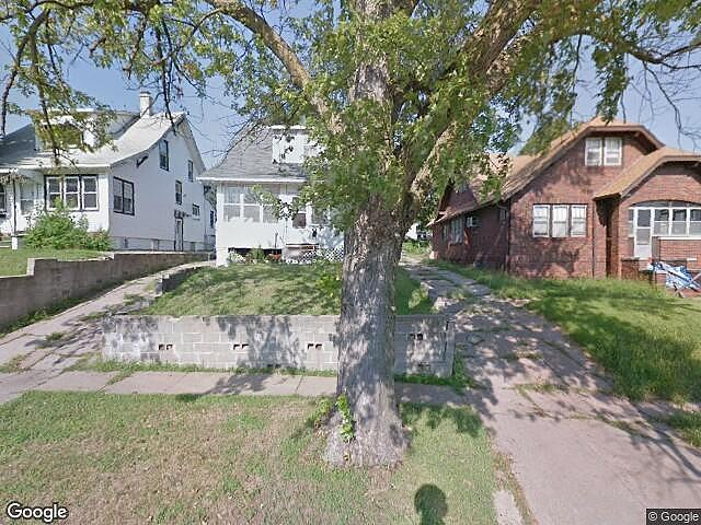 Lease to Own Home on S 16Th St Omaha, NE