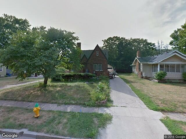 Lease to Own Home on 36Th Des Moines, IA
