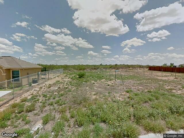 Lease to Own Home on Alegria Laredo, TX