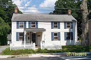 Lease to Own Home on Halstead Clinton, NJ