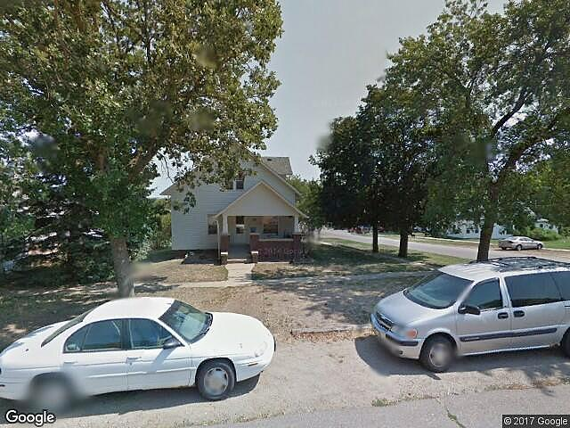 Lease to Own Home on Pierce Carroll, NE