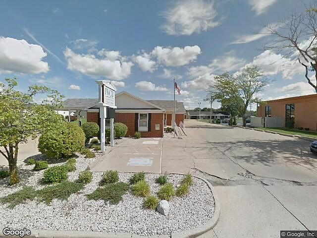 Lease to Own Home on Marquette Rd #17 Peru, IL