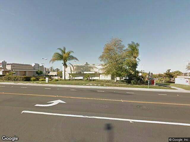 Lease to Own Home on Business Park Dr Vista, CA