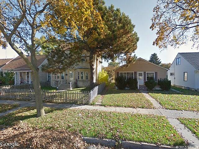 Lease to Own Home on 74Th Milwaukee, WI